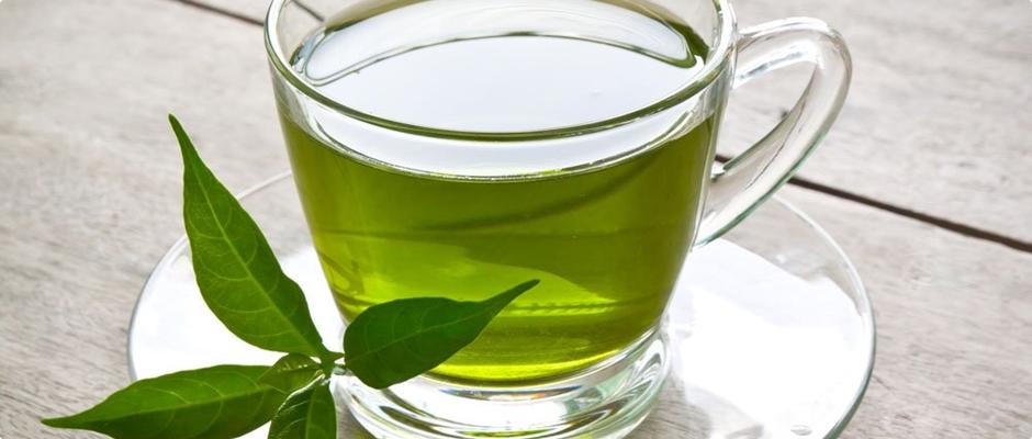 cha-verde