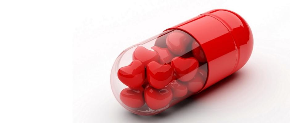 love-pills