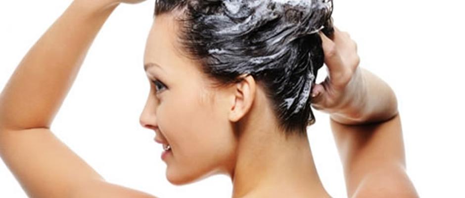 tratamento-dos-cabelos