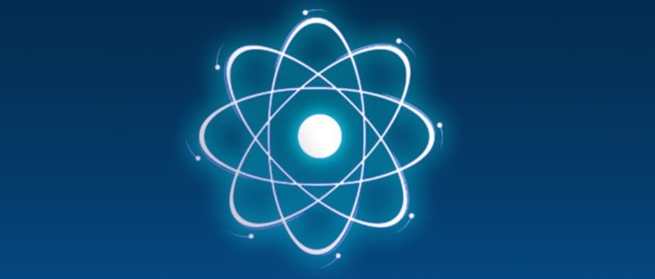 atomistic