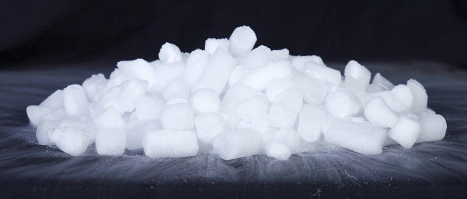 dry_ice