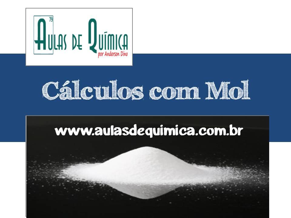 calc_mol