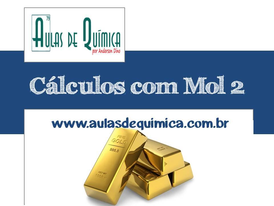 calc_mol_2