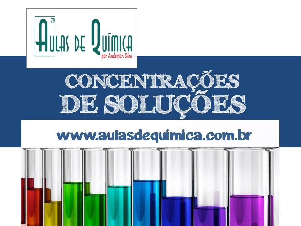 conc_sol