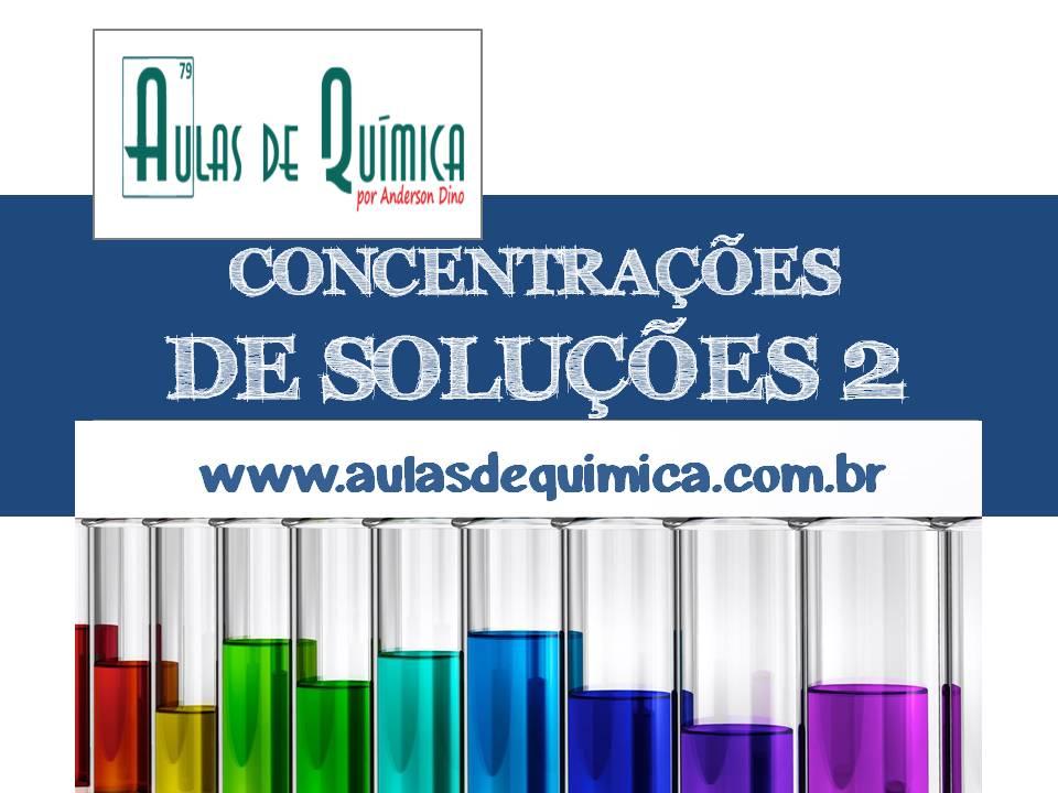 conc_sol_2
